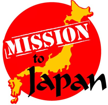Mission To Japan - Host a Japanese College Student