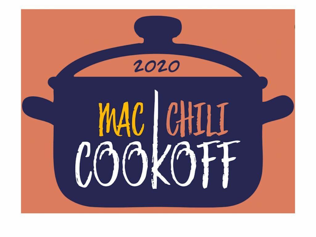 Pursuit's Annual MacChili Cook-off