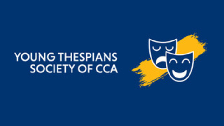 Young Thespians of CCA