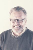 Profile image of Gregg Heinsch