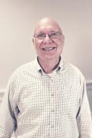 Profile image of Richard Starr
