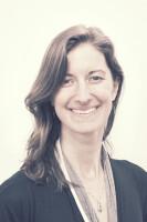 Profile image of Nicole Burgner