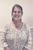 Profile image of Colleen Craig