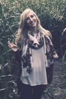 Profile image of Andrea Lyons