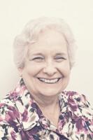 Profile image of Anne Weaver