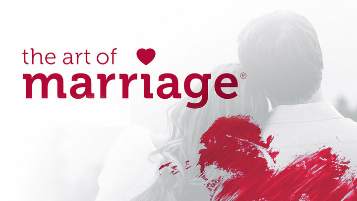 The Art of Marriage Seminar